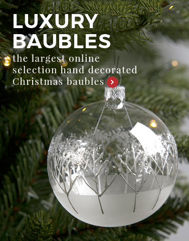 luxury baubles.png