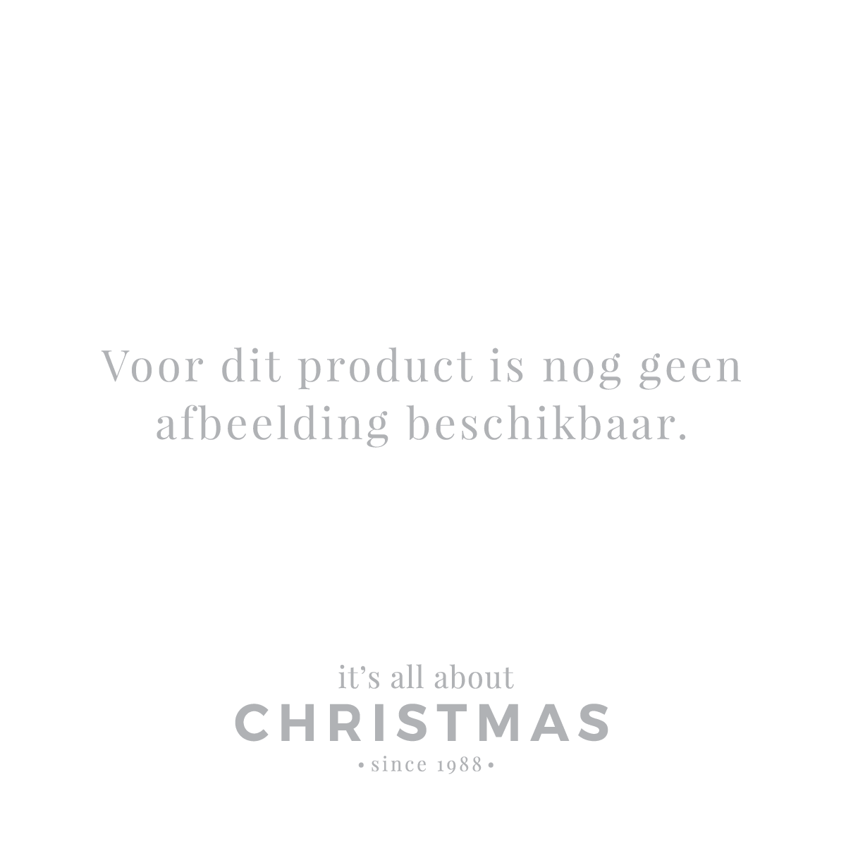 Artificial Christmas tree Norwegian luxury pine 180cm