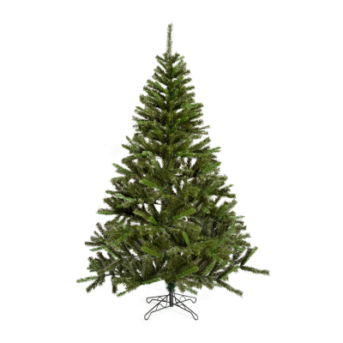 Christmas tree Noxx pine 180cm